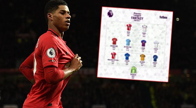 Fantasy Premier League 7. hafta tercihleri