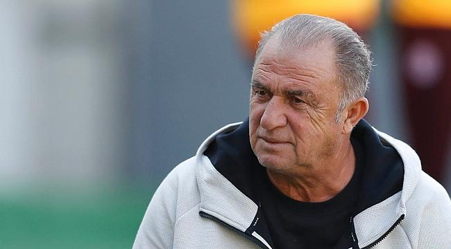 Fatih Terim'in Ocak transfer planı