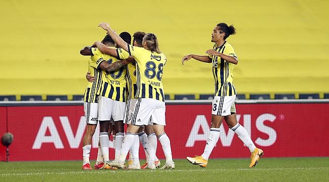 ''Fenerbahçe'de Ali Koç 10 numara düşünüyor''