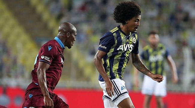 Fenerbahçe'de 'Kaptan' çok