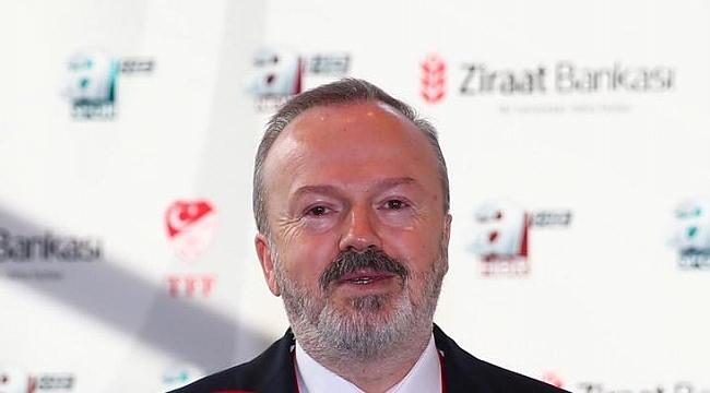 Galatasaray'dan transfer eleştirilerine cevap!