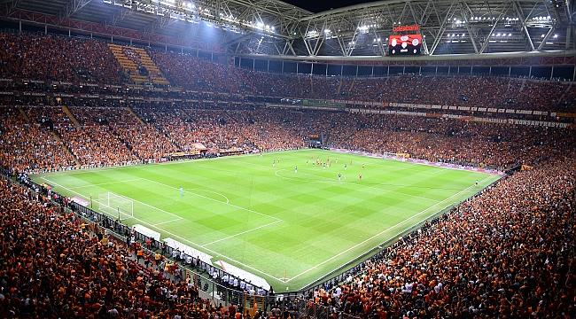 Galatasaray ve Fenerbahçe'den dev iş birliği