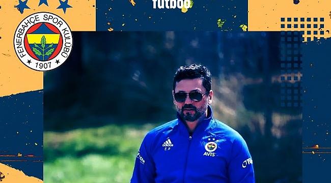 ANALİZ | İlk 8 haftada Fenerbahçe