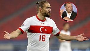 Mehmet Demirkol'a göre milli takımın hataları