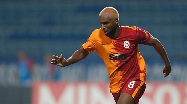 Sivasspor - Galatasaray maçının kilit isimleri