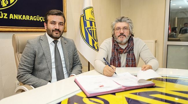 Trabzonspor'da Avcı'dan sonra sürpriz aday