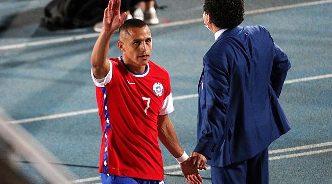 Yeni Falcao ve Sneijder olur mu?