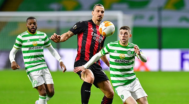 Avrupa Ligi'nde izlenmesi gereken 5 maç