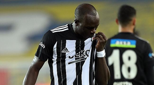 Beşiktaş - BB Erzurumspor muhtemel 11'ler