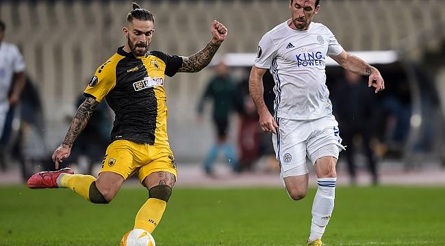 Marko Livaja Trabzonspor'a gelecek mi?