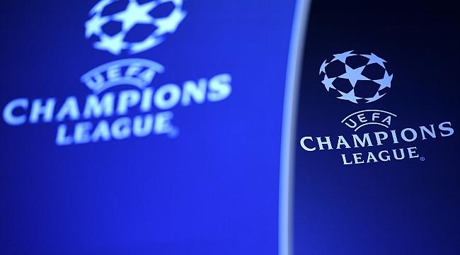 Şampiyonlar Ligi için kötü haber!