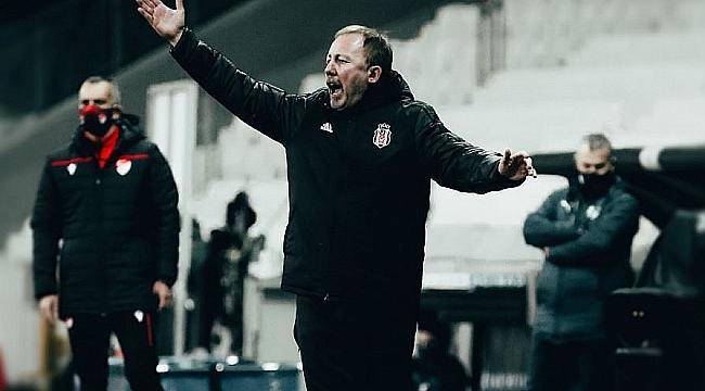 '1-2 transfer yapmak istiyoruz'