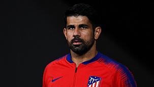 Ara transfer döneminin 'en pahalı' 10 oyuncusu!