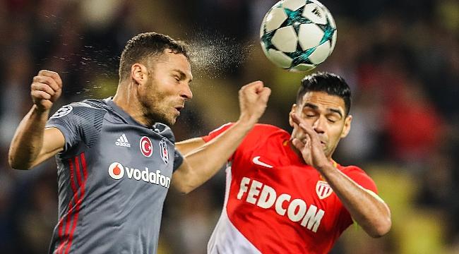 Dusko Tosic Süper Lig'e dönüyor! Yeni takımı