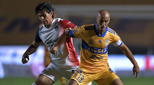 Trabzonspor'a Arjantinli ön libero! Meksika'dan transfer