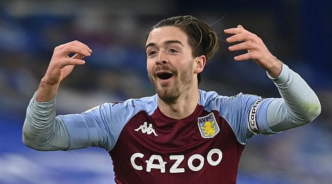 Aston Villa'ya Fantasy Premier League yasak!