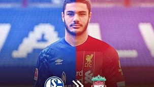 Avrupa'da Ocak ayında yapılan 64 transfer!