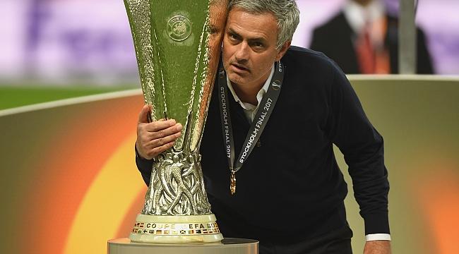 Avrupa Ligi'nde favoriler, sürprizler!