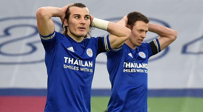 Avrupa Ligi'nde öne çıkan 5 maç