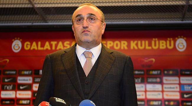 Galatasaray'da maç saati değişikliği ve transfer!