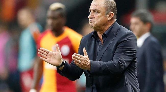 Galatasaray'da sezon sonu 15 milyon euroluk plan