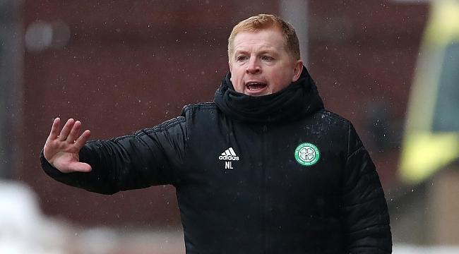 İskoç devi Celtic'te Neil Lennon dönemi bitti