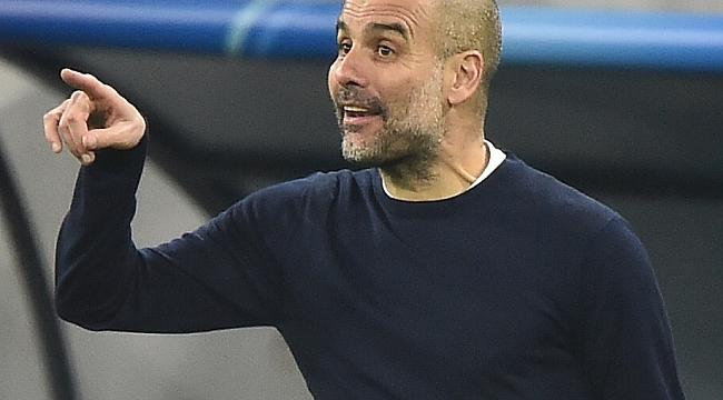 Manchester City tarih yazıyor! Tam 19 maç