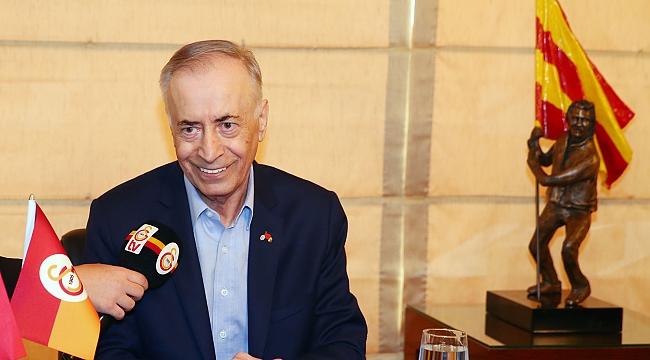 ''VAR geldikten sonra Kadıköy'de kaybetmiyoruz''