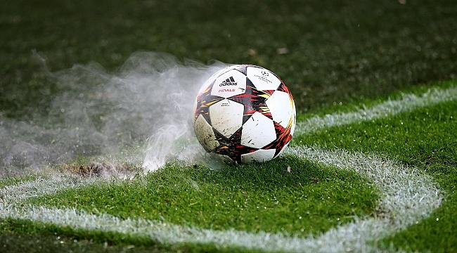 Yine aynısı mı? UEFA'dan mutasyonlu virüs kararı