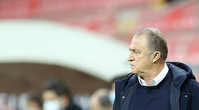 'Galatasaray duramaz, düşer...'