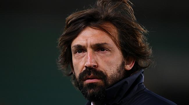 Son 10 sezonun en köyü Juventus'u