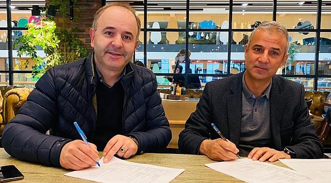 Süper Lig'de 5 günde istifa