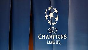 Temsilcilerimiz Şampiyonlar Ligi'nde kaç puan topladı?