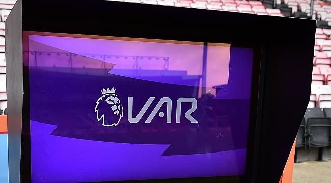 TFF'den bir 'VAR' kararı daha! 2022/23 ve sonrası...