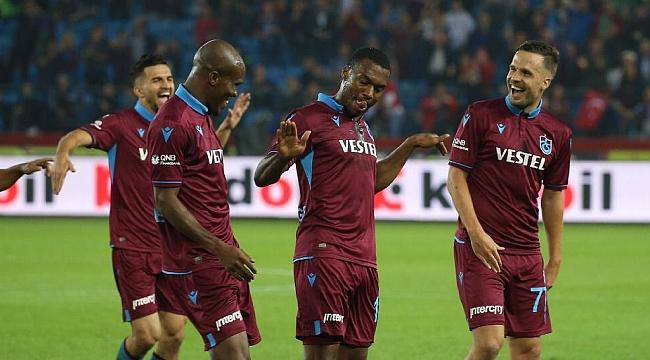 Trabzonspor'dan sonra Sturridge'e iki talip