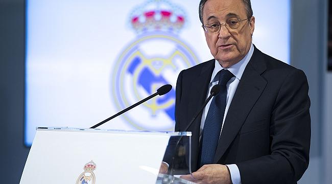 ''Avrupa Süper Ligi futbolu kurtaracak''