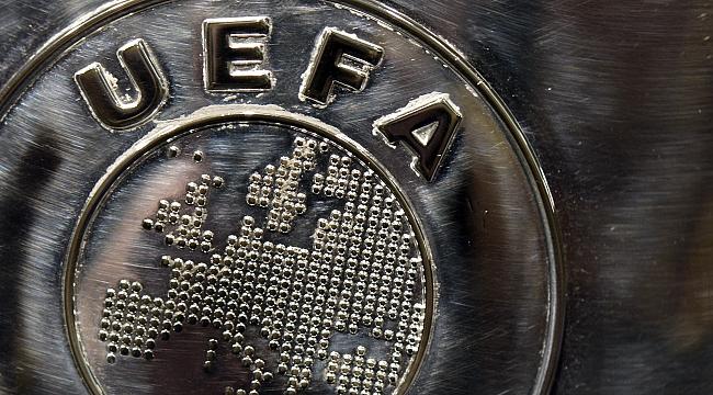 Avrupa Süper Ligi krizi çıktı
