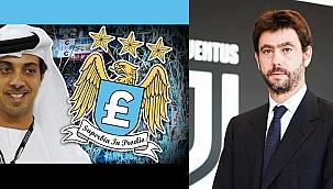 Dünyanın en zengin 10 futbol kulübü sahibi