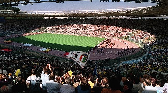 EURO2020'ye seyirci müjdesi