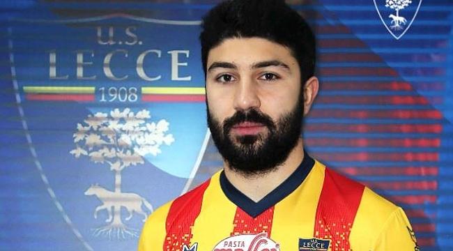 İtalya'da tutunamadı, Beşiktaş'a dönüyor!