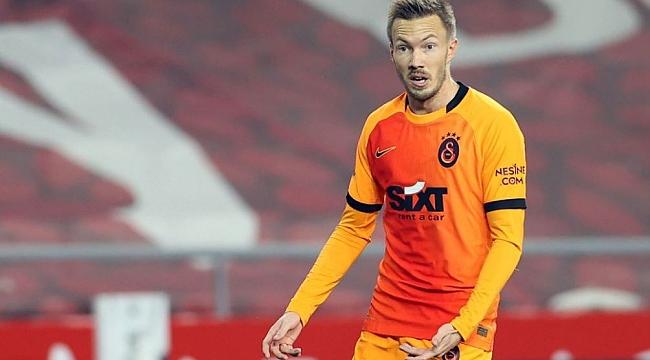 Linnes ve Şener'e Süper Lig'den talip