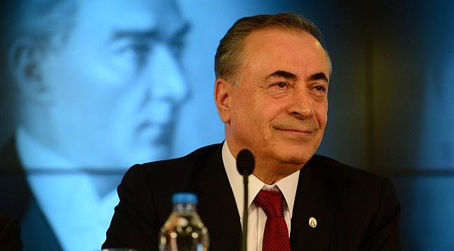 Mustafa Cengiz'e 'görevi bırak' çağrısı