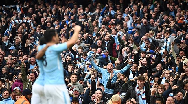 Premier League'in en mutlu taraftarları