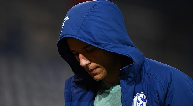 Schalke 04, Bundesliga'da küme düştü!