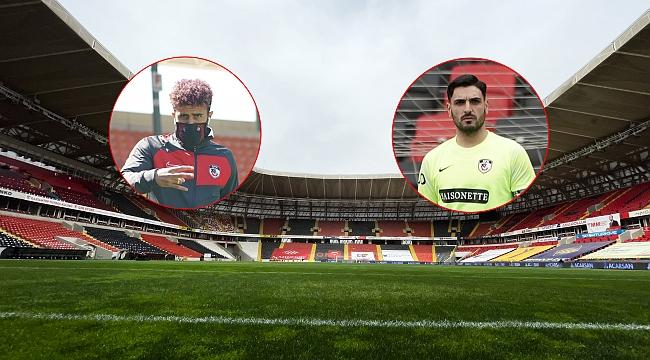 Süper Lig'de yasa dışı bahis iddiası
