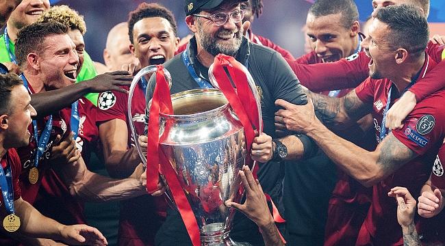 Süper Lig sonrası yeni sistem tepkisi