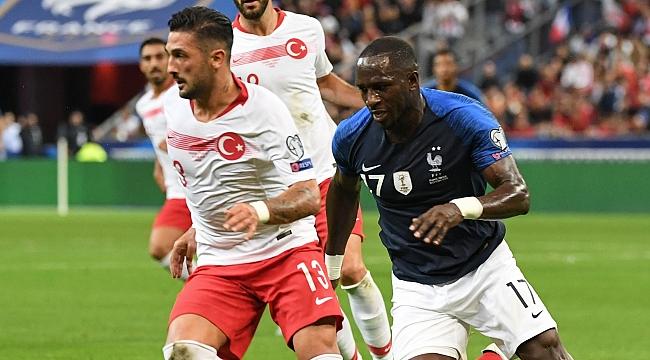Trabzonspor'un teklifi belli oldu! 2 milyon euro