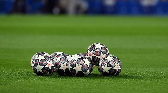 UEFA'dan İstanbul ve Şampiyonlar Ligi açıklaması