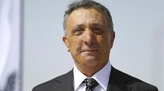 Ahmet Nur Çebi transfer şifrelerini verdi