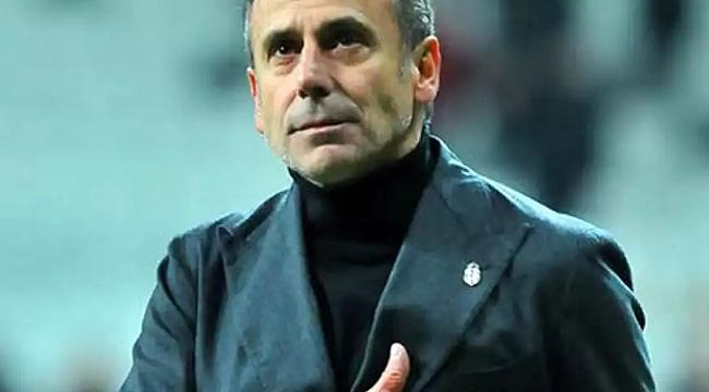 Beşiktaş için Abdullah Avcı kararı! Ödenecek tazminat
